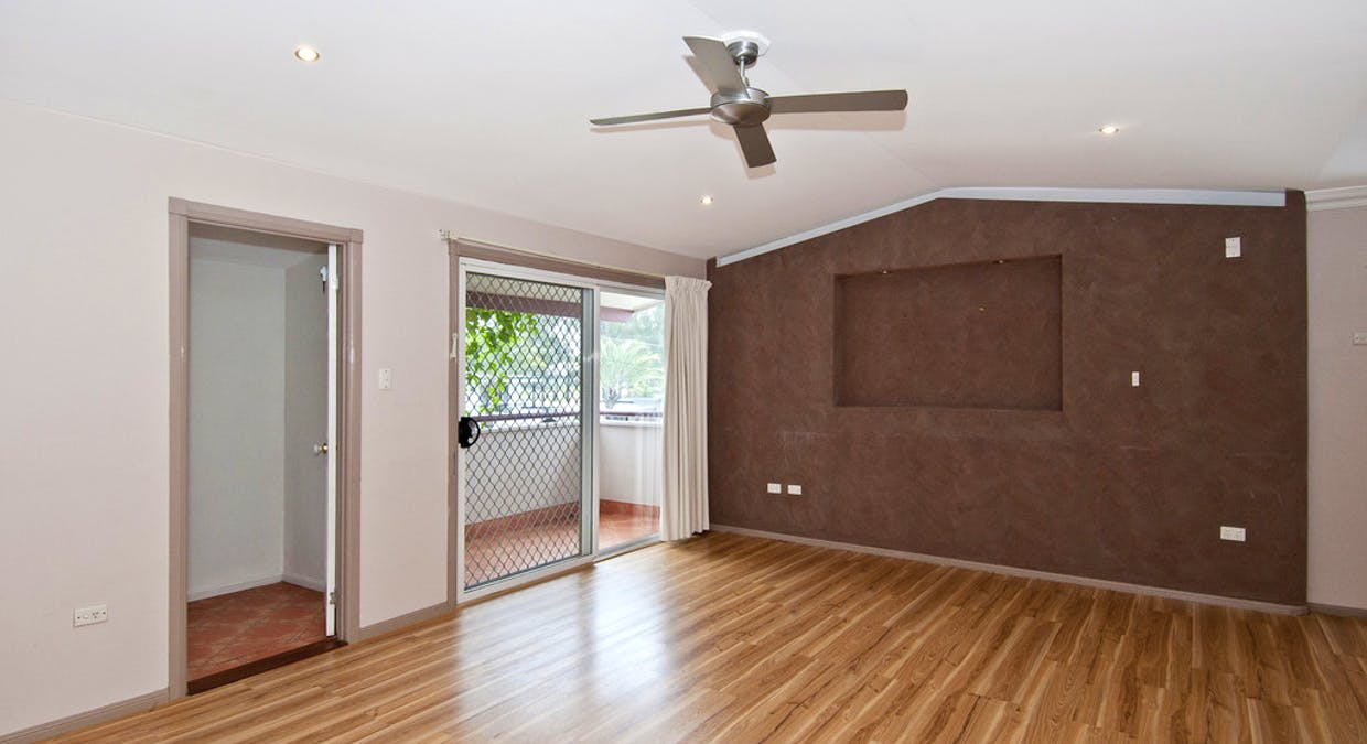 86 Adelaide Circuit, Beenleigh, QLD, 4207 - Image 2