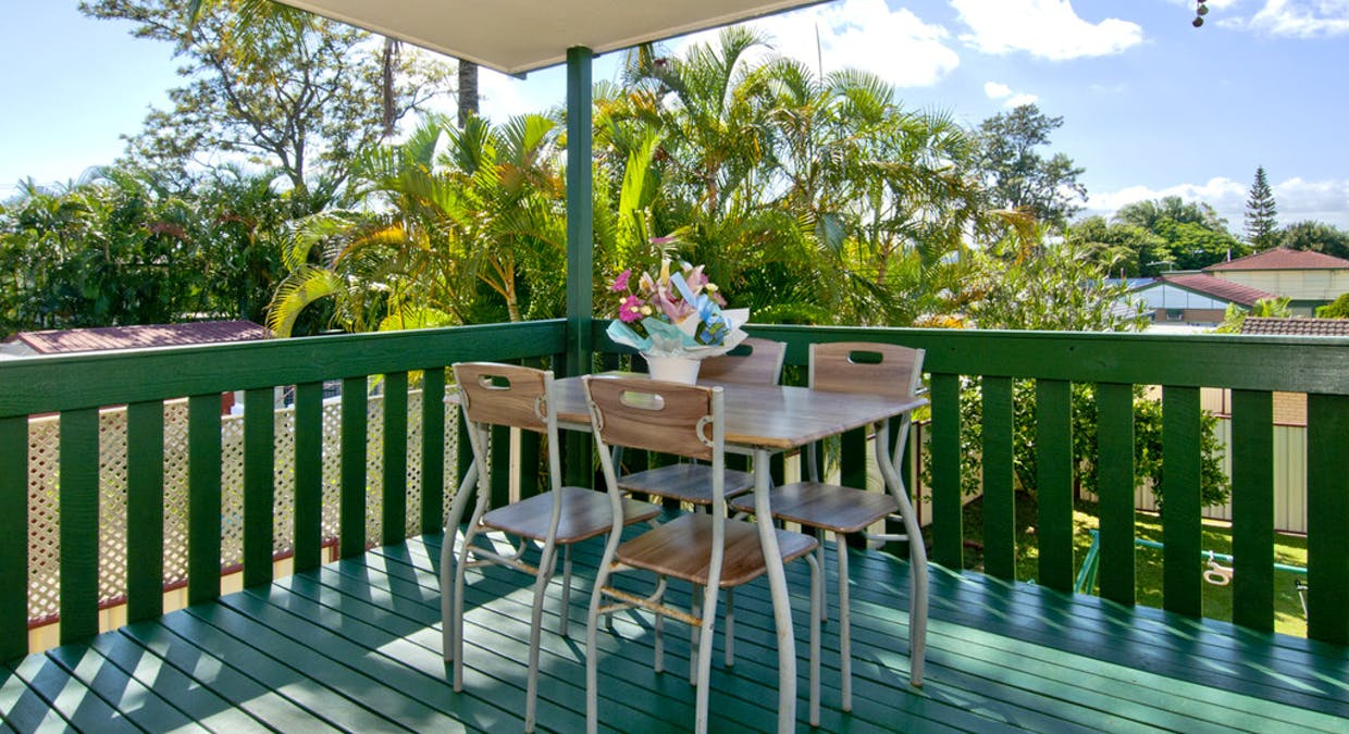 322 Kingston Road, Slacks Creek, QLD, 4127 - Image 12