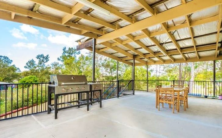 10 Inverell Court, Loganholme, QLD, 4129 - Image 1