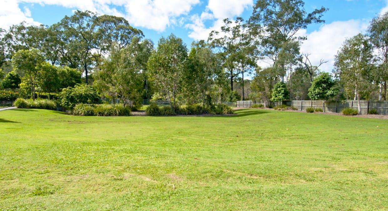 55/175 Fryar Road, Eagleby, QLD, 4207 - Image 16
