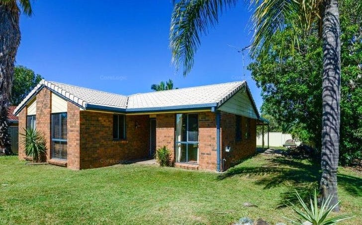 23 Francoise Street, Eagleby, QLD, 4207 - Image 1