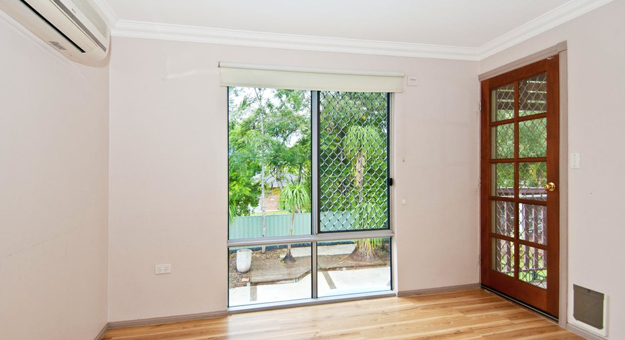 86 Adelaide Circuit, Beenleigh, QLD, 4207 - Image 4