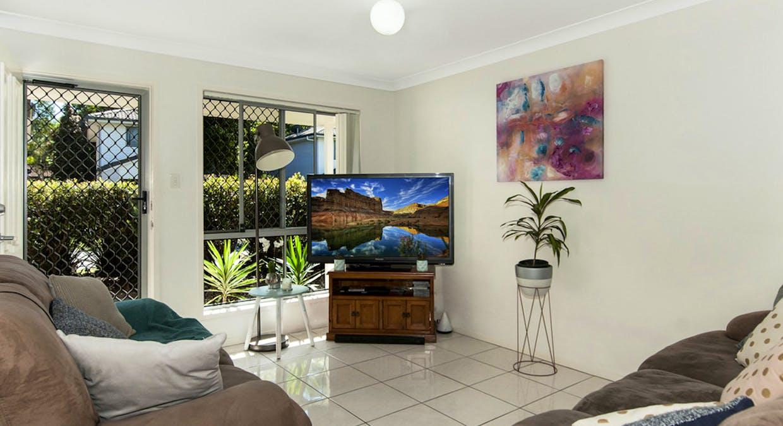 55/175 Fryar Road, Eagleby, QLD, 4207 - Image 3