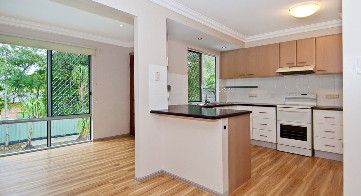 86 Adelaide Circuit, Beenleigh, QLD, 4207 - Image 3