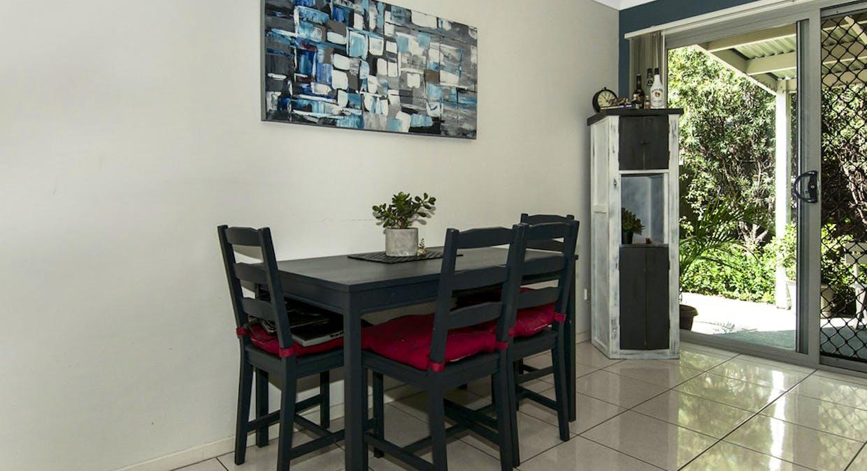 55/175 Fryar Road, Eagleby, QLD, 4207 - Image 4