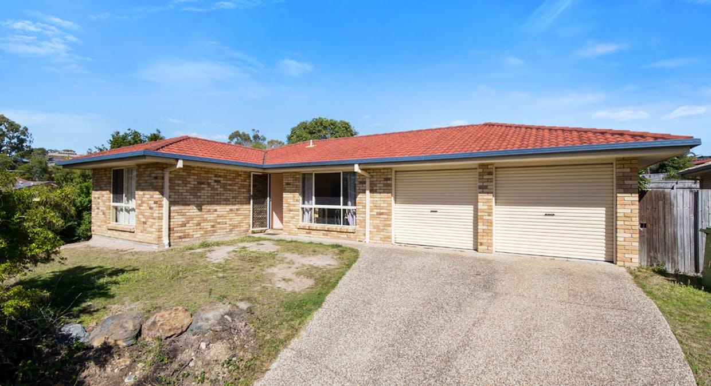 104 Overland Drive, Edens Landing, QLD, 4207 - Image 1