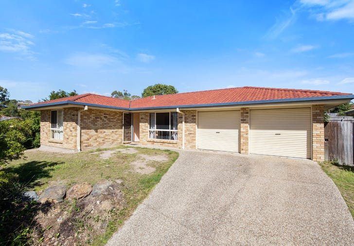 104 Overland Drive, Edens Landing, QLD, 4207