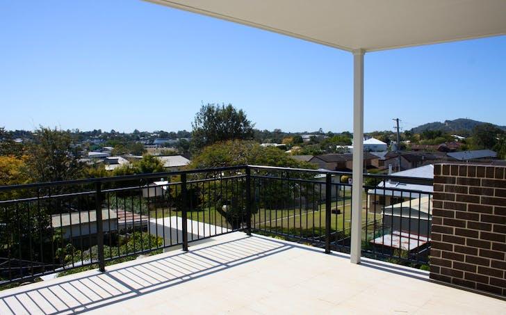 6/84 Kent Street, Beenleigh, QLD, 4207 - Image 1