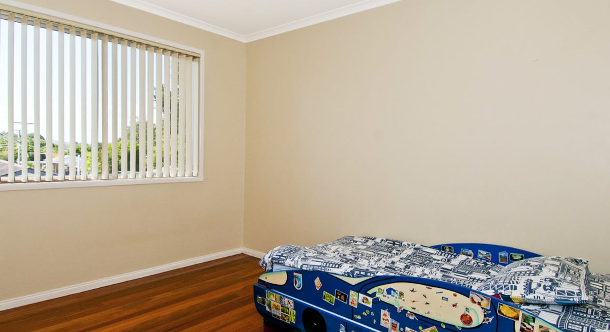 322 Kingston Road, Slacks Creek, QLD, 4127 - Image 9