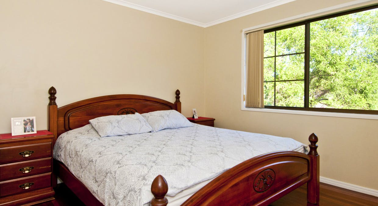 322 Kingston Road, Slacks Creek, QLD, 4127 - Image 8