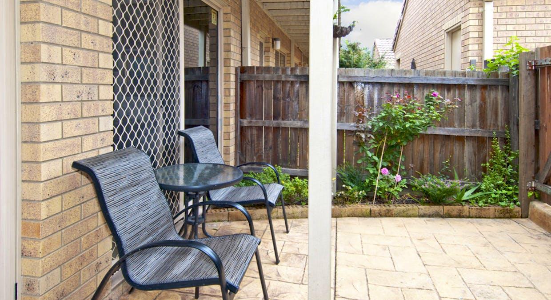 1/43 Maranda Street, Shailer Park, QLD, 4128 - Image 1