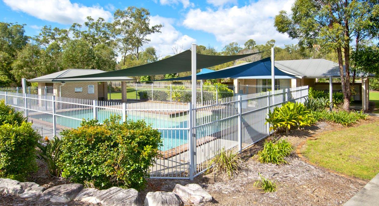 55/175 Fryar Road, Eagleby, QLD, 4207 - Image 17