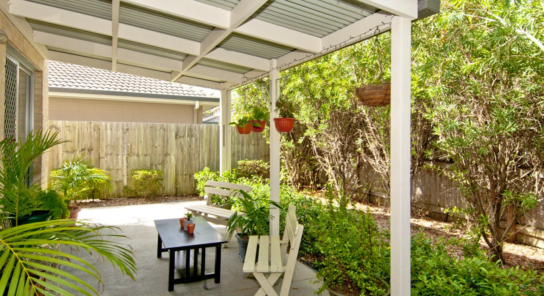 55/175 Fryar Road, Eagleby, QLD, 4207 - Image 13