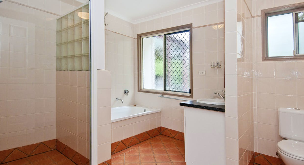 86 Adelaide Circuit, Beenleigh, QLD, 4207 - Image 7