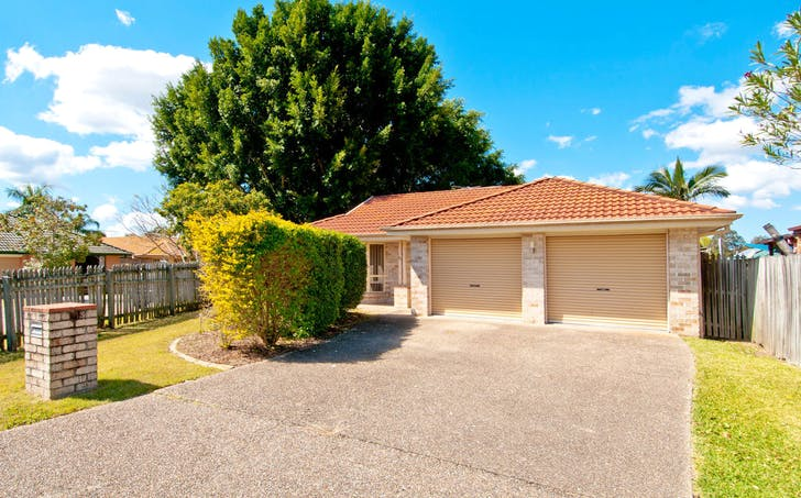 25 Lamington Place, Loganholme, QLD, 4129 - Image 1