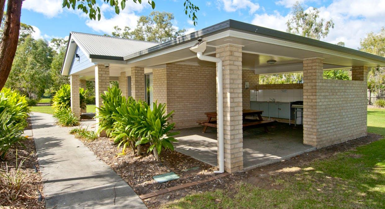 55/175 Fryar Road, Eagleby, QLD, 4207 - Image 15
