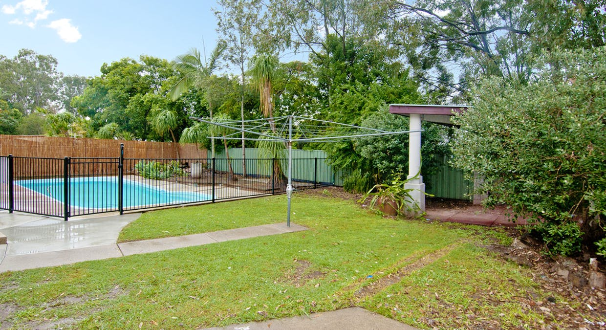 86 Adelaide Circuit, Beenleigh, QLD, 4207 - Image 14