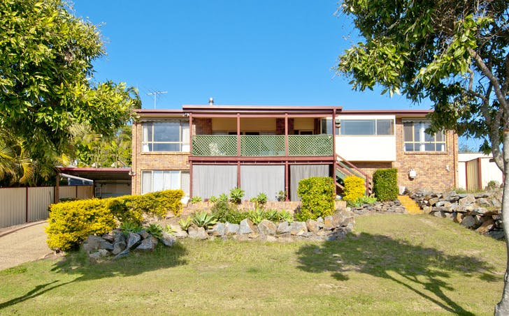 1 Paisley Court, Mount Warren Park, QLD, 4207 - Image 1