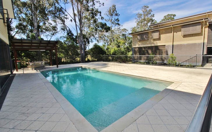 66 155 Fryar Road, Eagleby, QLD, 4207 - Image 1