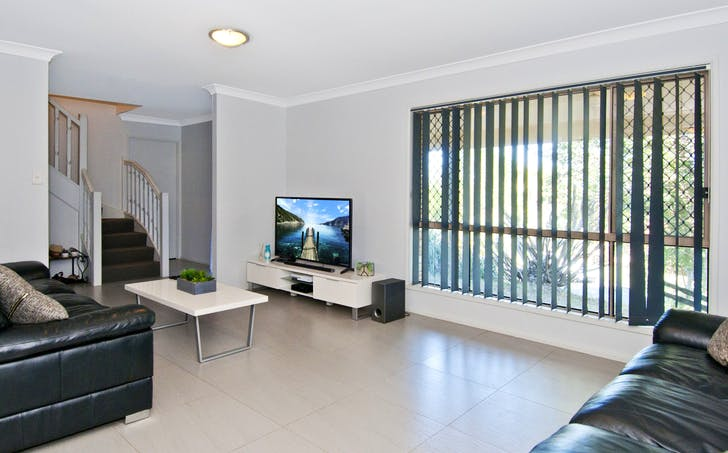 2 Meridian Court, Tanah Merah, QLD, 4128 - Image 1