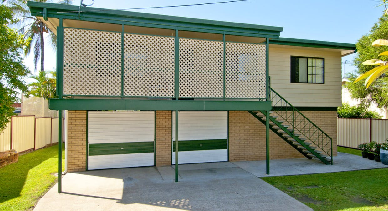 322 Kingston Road, Slacks Creek, QLD, 4127 - Image 3