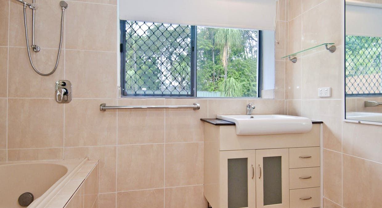 86 Adelaide Circuit, Beenleigh, QLD, 4207 - Image 11