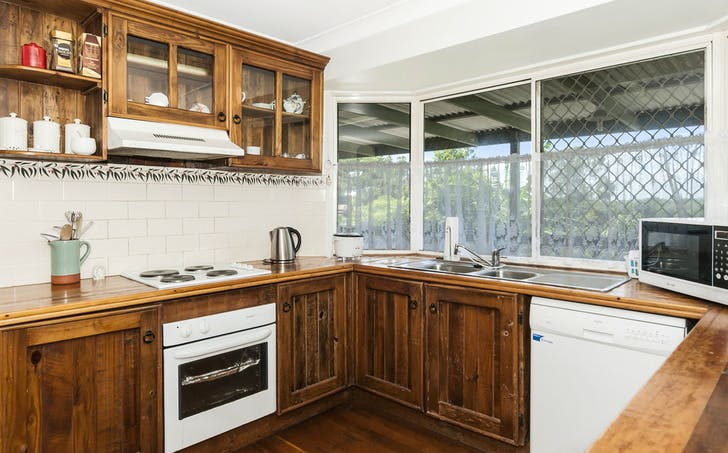 91 Pohon Drive, Tanah Merah, QLD, 4128 - Image 1