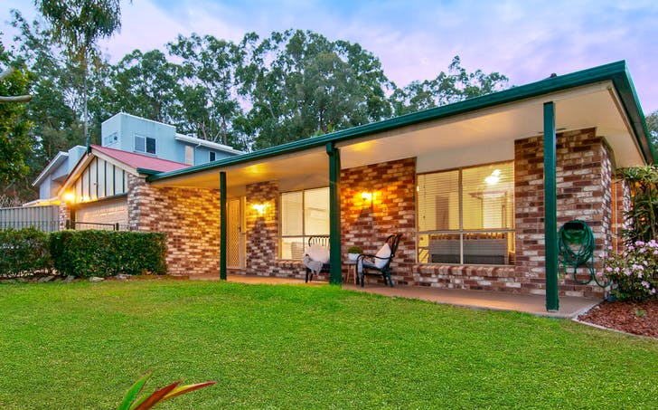 344 Chatswood Road, Shailer Park, QLD, 4128 - Image 1