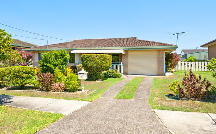 11 Gallang Street, Rochedale South, QLD, 4123 - Image 1