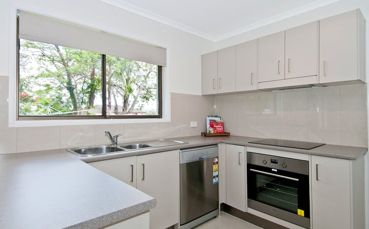 4 Ruby Street, Slacks Creek, QLD, 4127 - Image 1