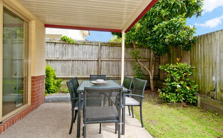 13/6 Samanthas Way, Slacks Creek, QLD, 4127 - Image 1