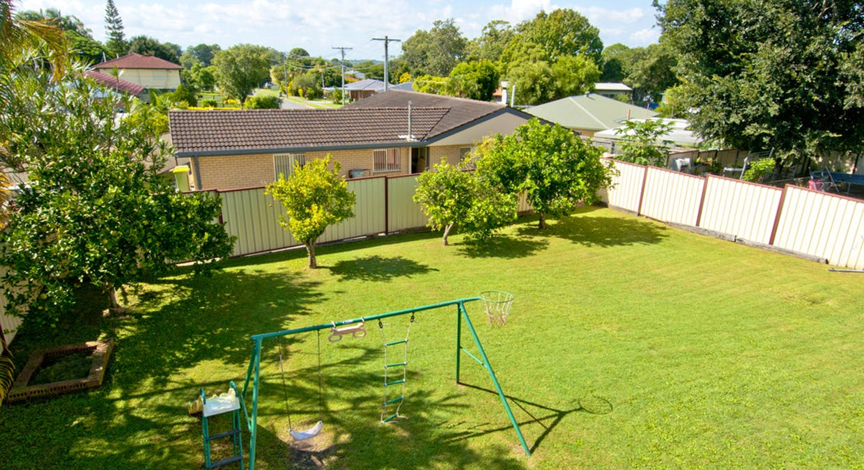 322 Kingston Road, Slacks Creek, QLD, 4127 - Image 4