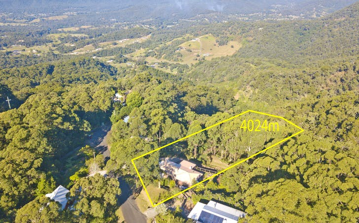 13-15 Leona Court, Tamborine Mountain, QLD, 4272 - Image 1