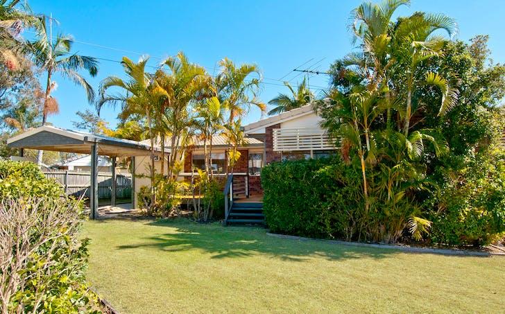 14 Reeman Court, Eagleby, QLD, 4207 - Image 1