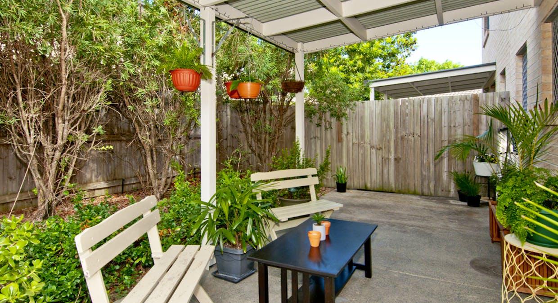 55/175 Fryar Road, Eagleby, QLD, 4207 - Image 2