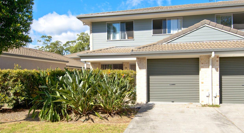 55/175 Fryar Road, Eagleby, QLD, 4207 - Image 1