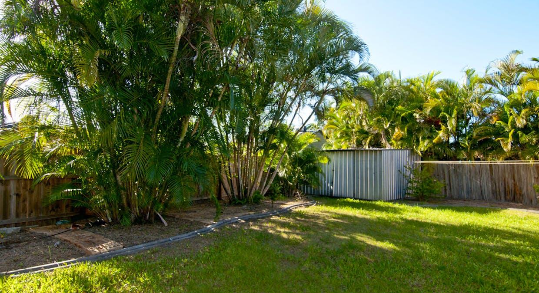 6 Sabak Street, Tanah Merah, QLD, 4128 - Image 9