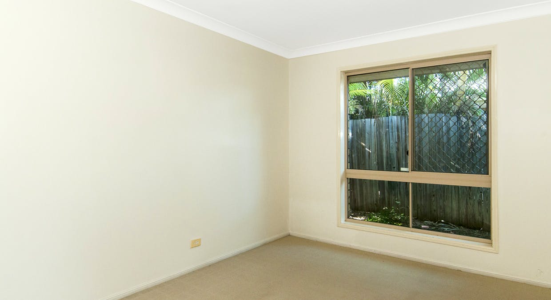 6 Sabak Street, Tanah Merah, QLD, 4128 - Image 13
