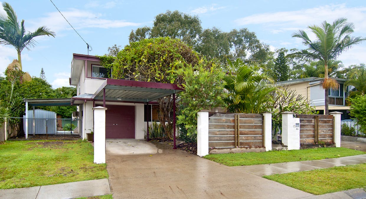 86 Adelaide Circuit, Beenleigh, QLD, 4207 - Image 1
