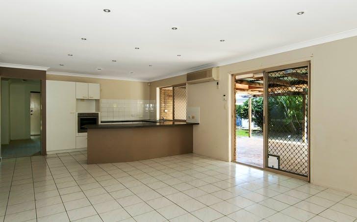 6 Sabak Street, Tanah Merah, QLD, 4128 - Image 1