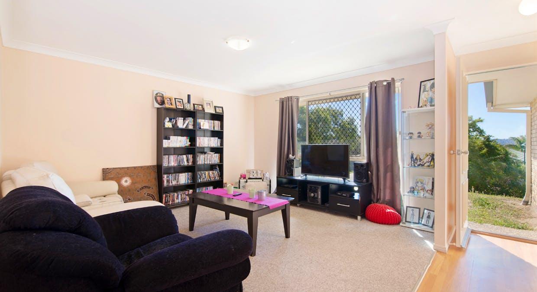 104 Overland Drive, Edens Landing, QLD, 4207 - Image 3