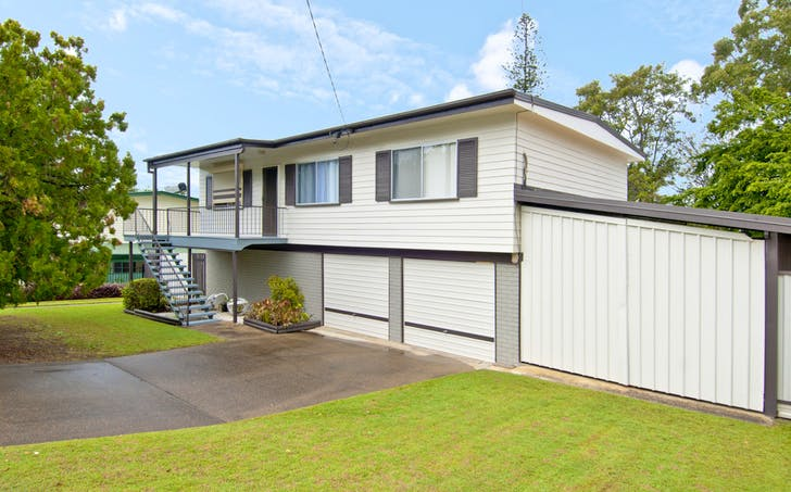 37 Finlay Street, Slacks Creek, QLD, 4127 - Image 1