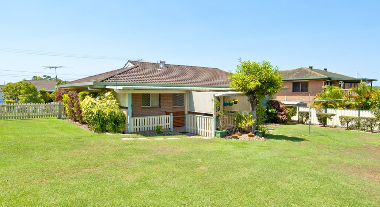 11 Gallang Street, Rochedale South, QLD, 4123 - Image 8