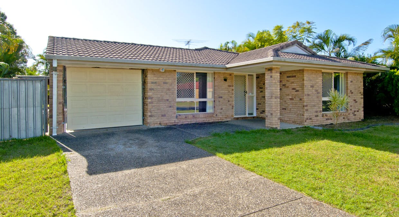 6 Sabak Street, Tanah Merah, QLD, 4128 - Image 2