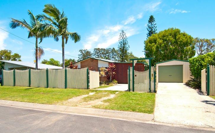 22 Schmidt Road, Eagleby, QLD, 4207 - Image 1