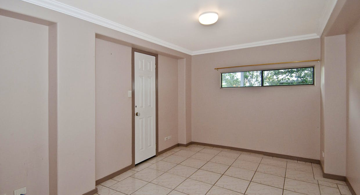 86 Adelaide Circuit, Beenleigh, QLD, 4207 - Image 8