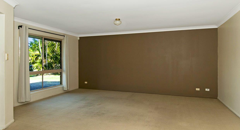 6 Sabak Street, Tanah Merah, QLD, 4128 - Image 3