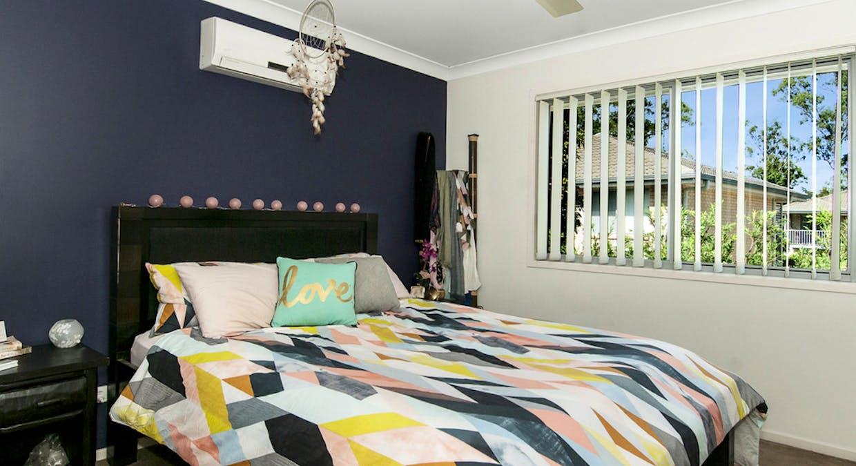 55/175 Fryar Road, Eagleby, QLD, 4207 - Image 7