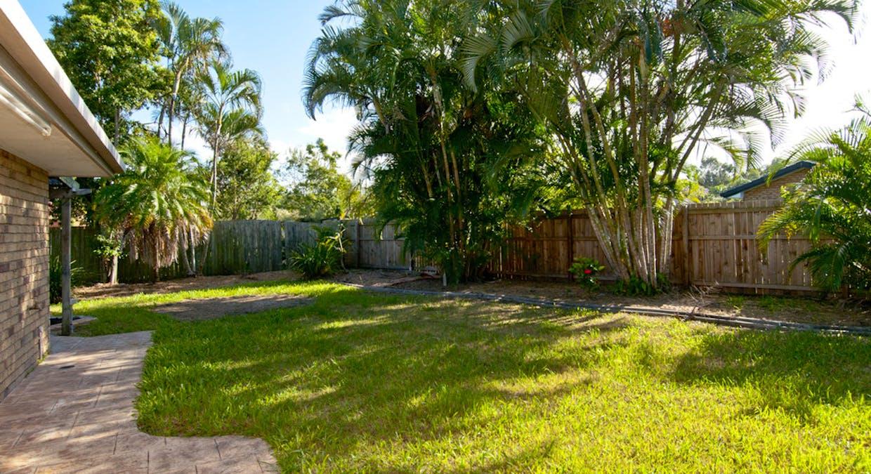 6 Sabak Street, Tanah Merah, QLD, 4128 - Image 8