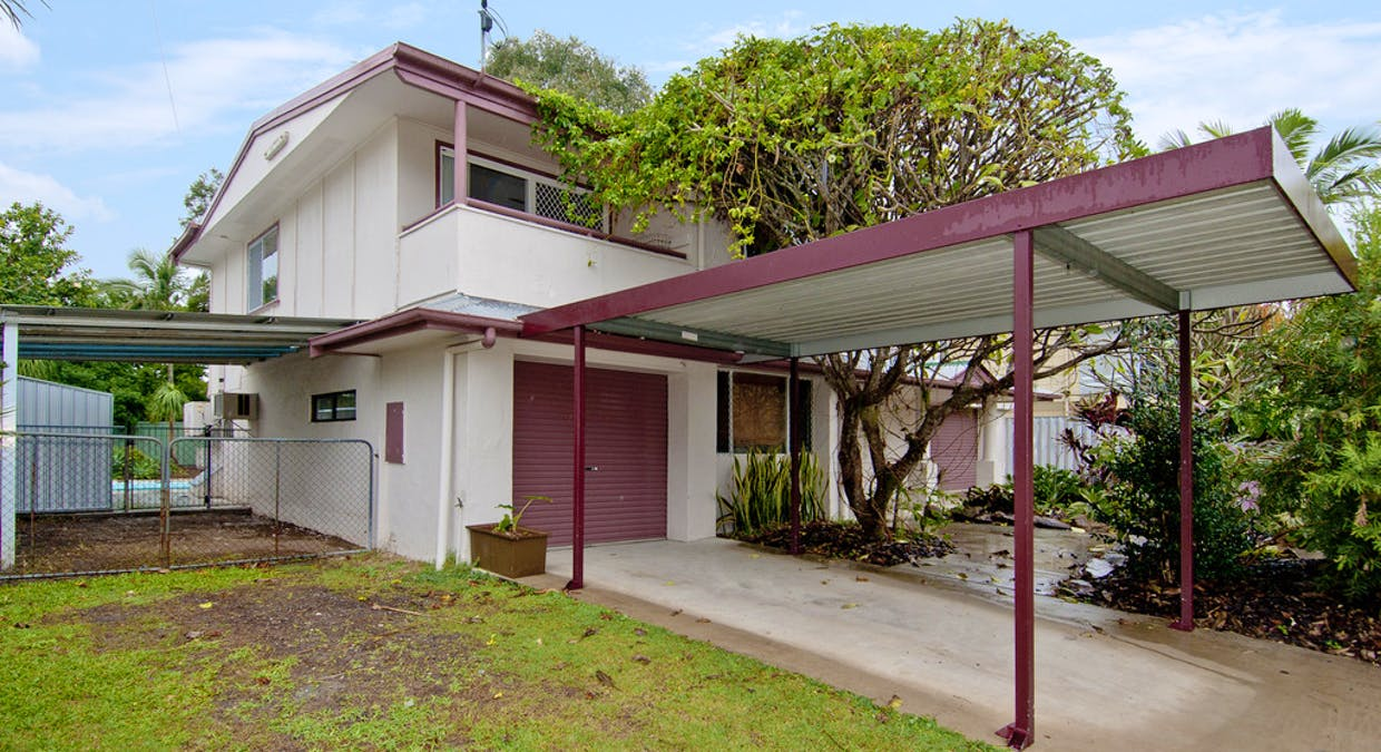 86 Adelaide Circuit, Beenleigh, QLD, 4207 - Image 15